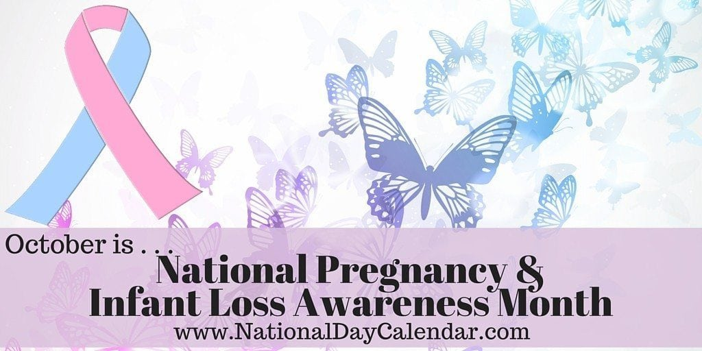 National-Pregnancy-and-Infant-Loss-Awareness-Month-October-1024x512