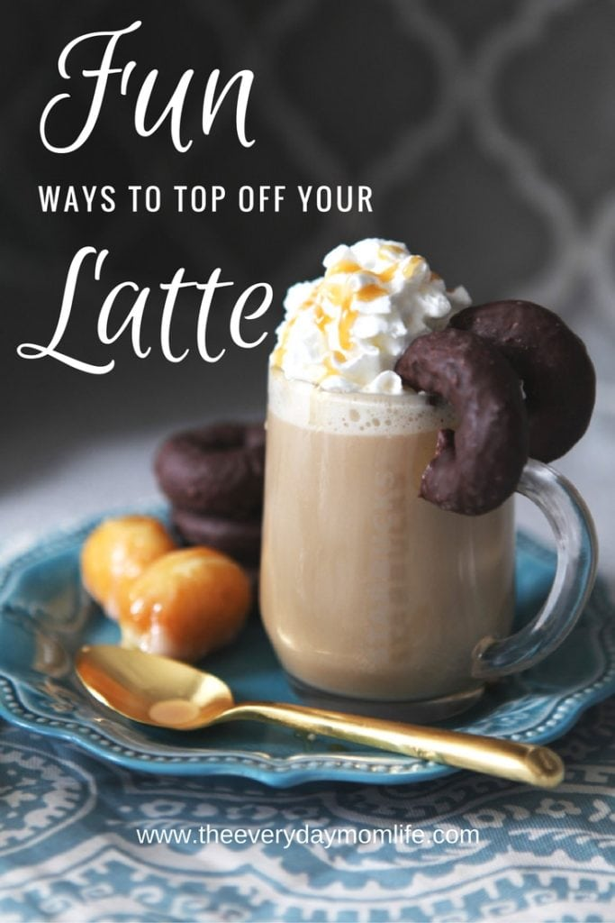 fun ways to top off your latte2
