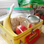 16 Lunch Box Hacks To Make Life Easier