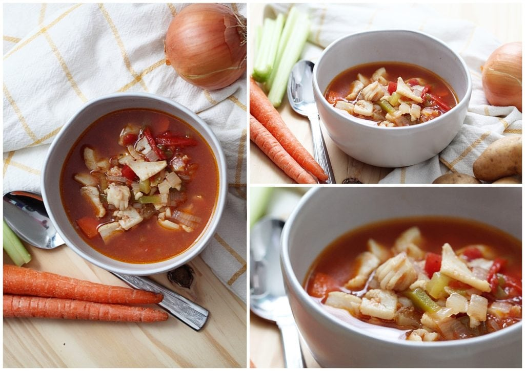 Whole Foods Mom S Chicken Soup Recipe