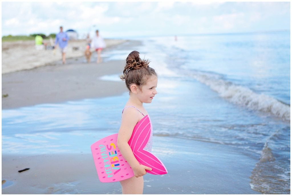 Seabrook Island - The Everyday Mom Life