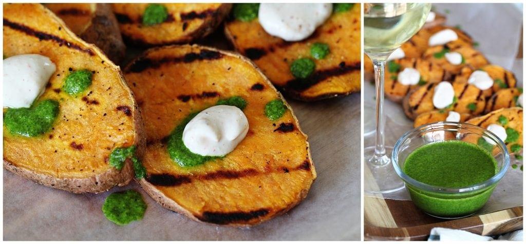 sweet potato - The Everyday Mom Life