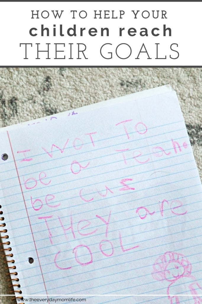 problem solving strategies for kids - The Everyday Mom Life