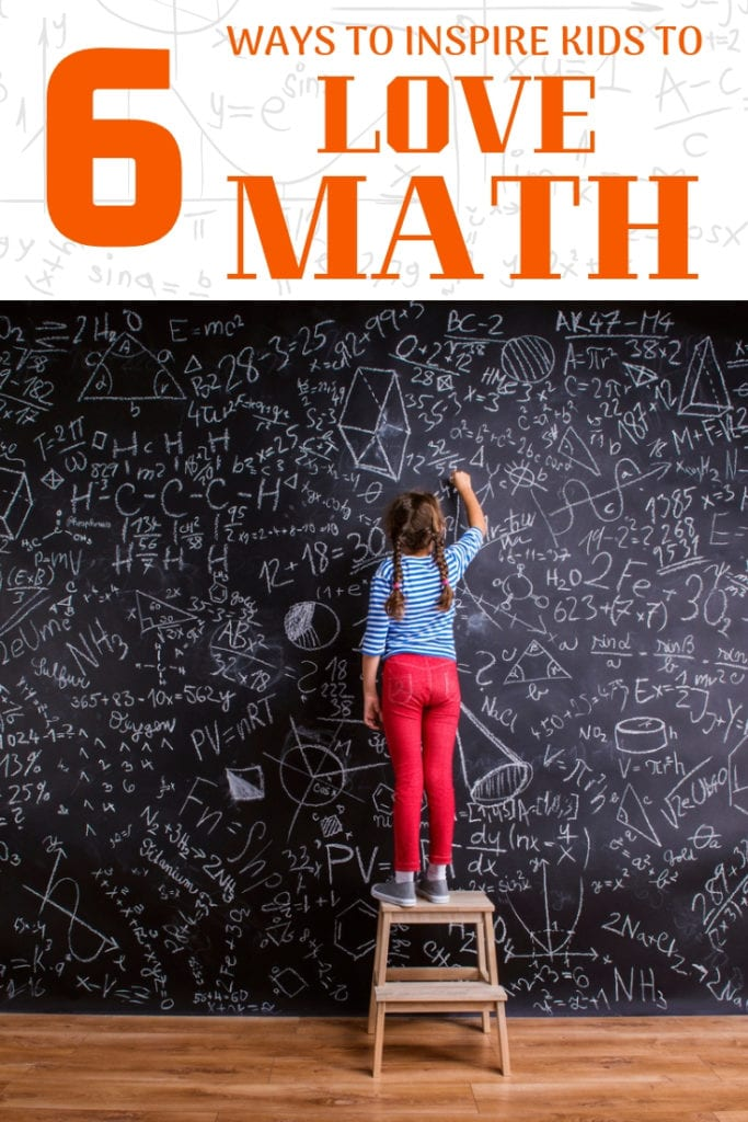 math is fun - The Everyday Mom Life