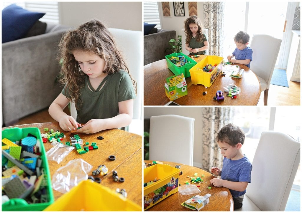 STEM Activities - The Everyday Mom Life