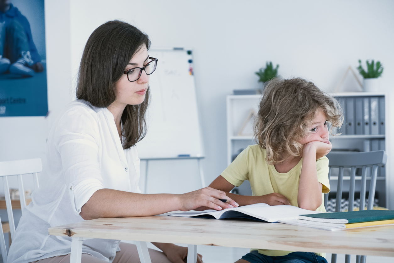 The New Way To Study With Adhd >> New Study Finds A Correlation Between Adhd Diagnosis And